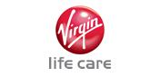 Virgin Lifecare