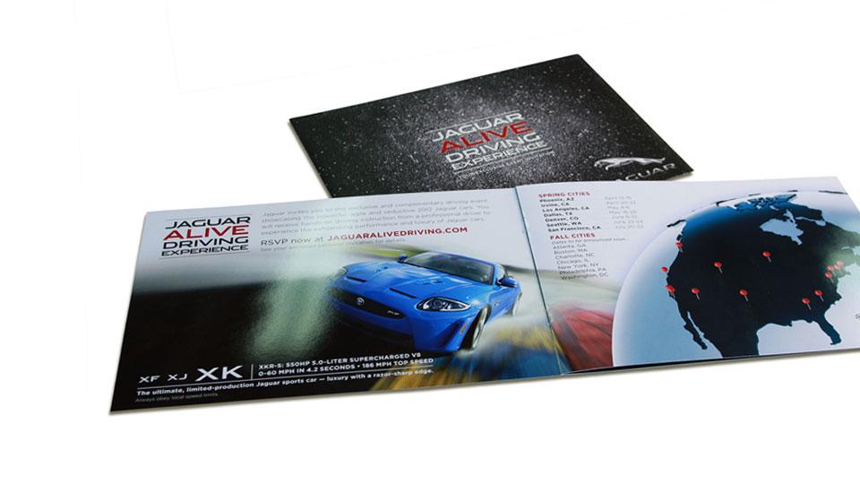 Automotive CRM