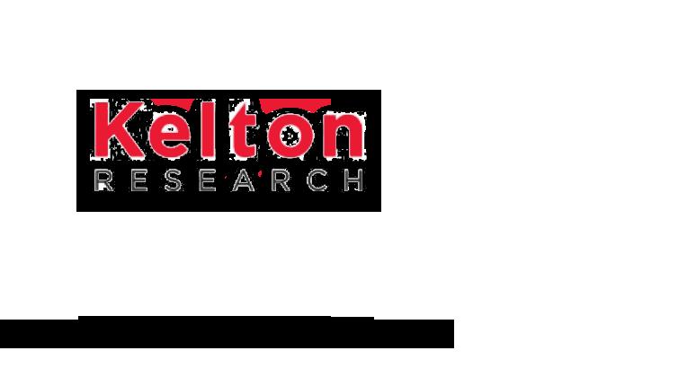 Kelton Research