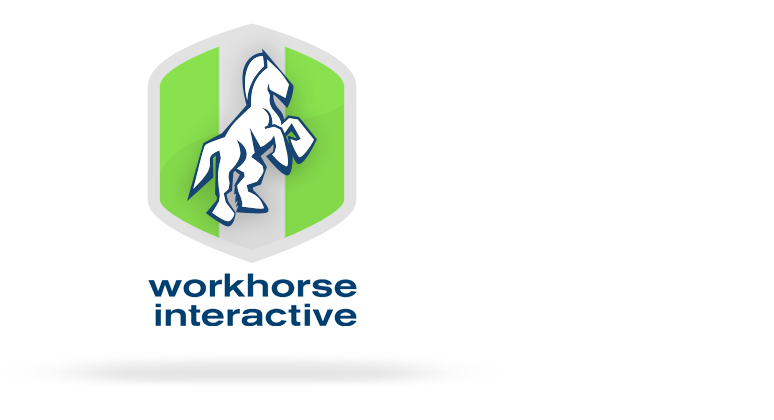 Workhorse Interactive