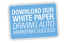 Auto White Paper