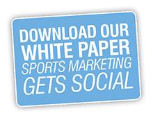 White Paper Download Button