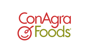 conagra-logo