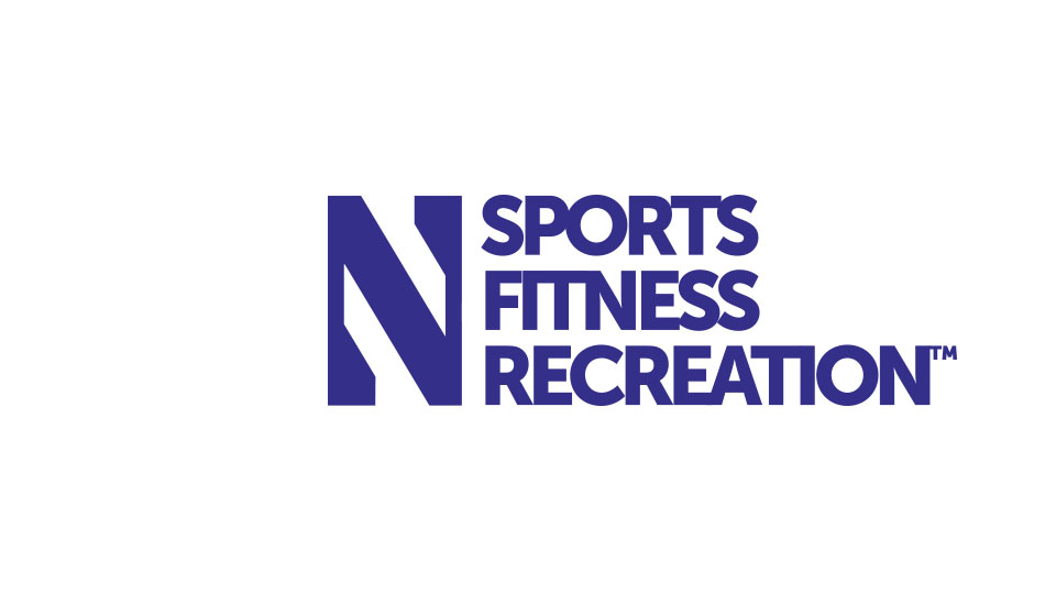 Northwestern FitRec