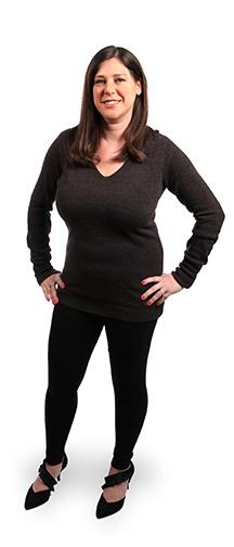 Michelle Lofaro
