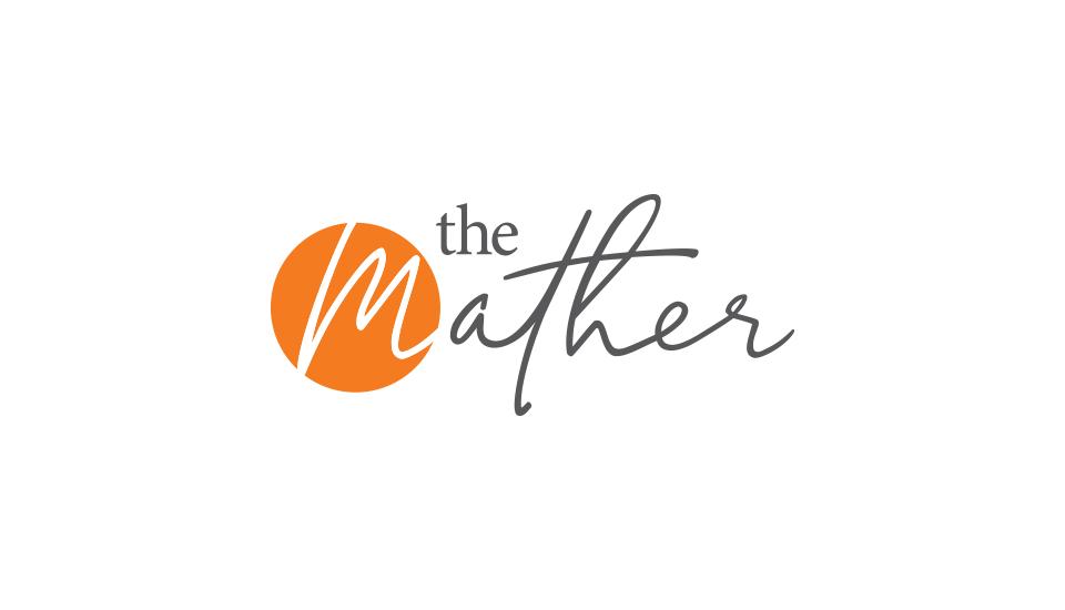 Mather LifeWays