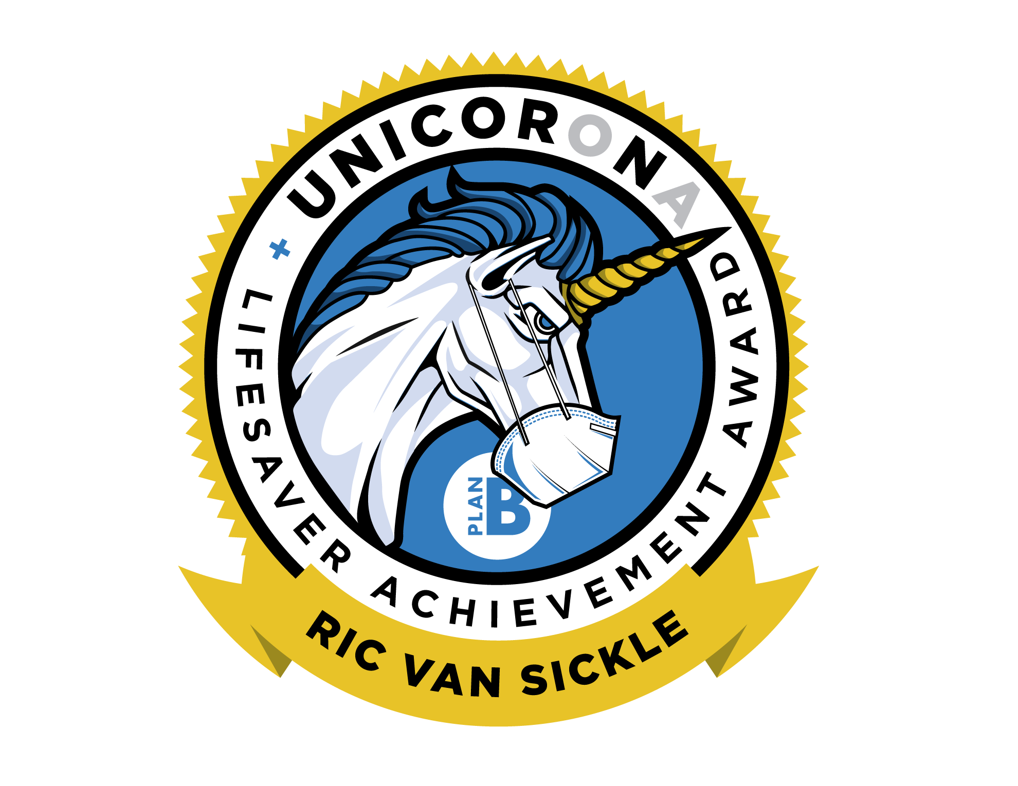 unicorona