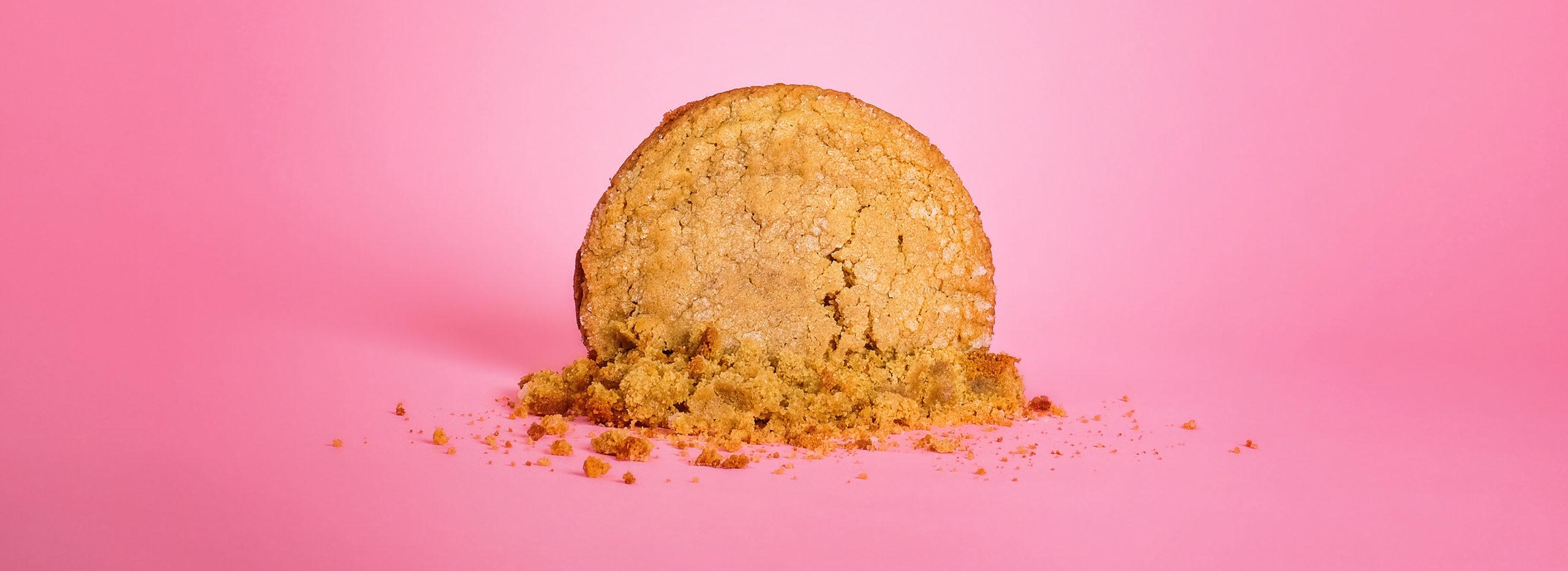 cookie header image