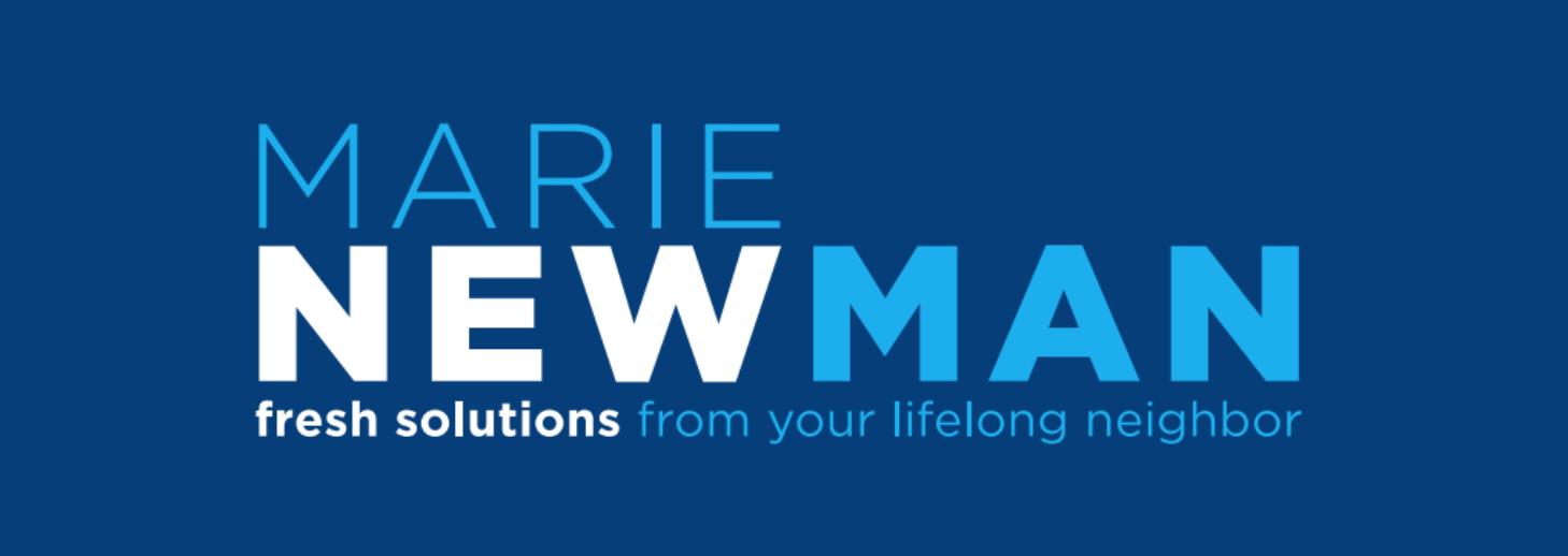 marie newman fresh solutions
